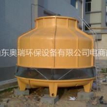 低噪型逆流式玻璃钢冷却塔DBNL