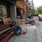 广州办公室设计装修公司广州办公室装修专业装修广州办公室装修工程
