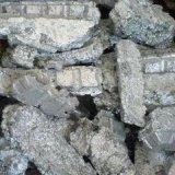 锌合金回收 锌合金回收哪家好 锌合金回收公司 深圳锌合金回收价格 深圳锌