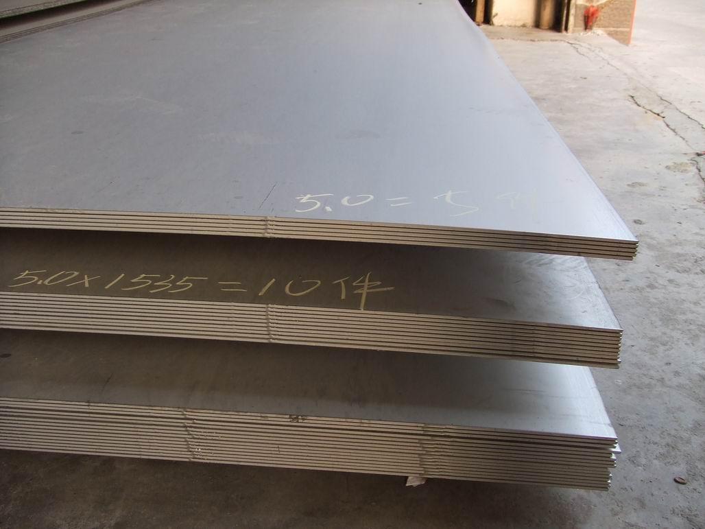 2520不锈钢板厂家直销,2520不锈钢板供应商 2520不锈钢工业板厂家