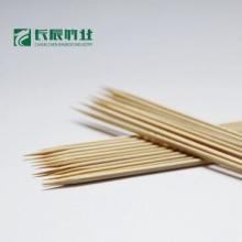 竹签湖南烧烤竹签  优质竹签批发供应肉串签  蔬菜签供应