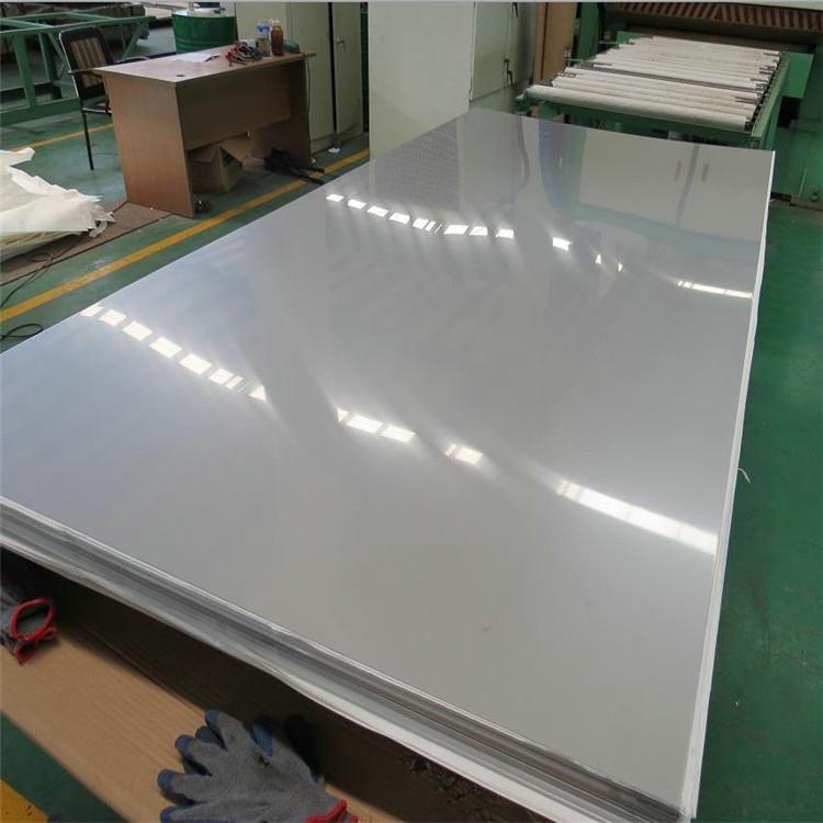 无锡904L不锈钢环保板厂家 904L不锈钢环保板批发 904L不锈钢环保板厂家直销