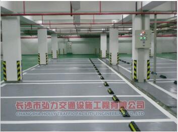 地坪工程环氧砂浆高固含环氧砂浆(厚膜)地 环氧地坪工程