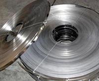 不锈钢精密钢带 专业生产不锈钢精密钢带