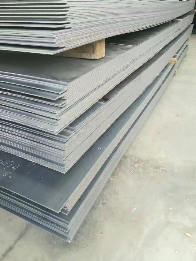 2.0钛板 2.0*1000*2000钛板