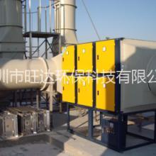 活性炭吸附塔  活性炭吸附装置厂家 活性炭吸附塔多少钱图片