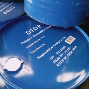 增塑剂DIDP图片