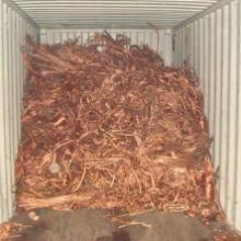 废铜回收成都废旧金属回收高价废铜回收资中废铜回收批发