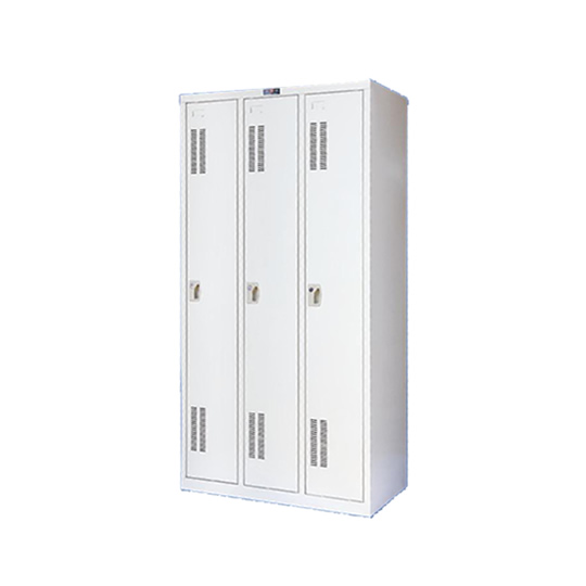 柜子 柜子更衣柜文件柜