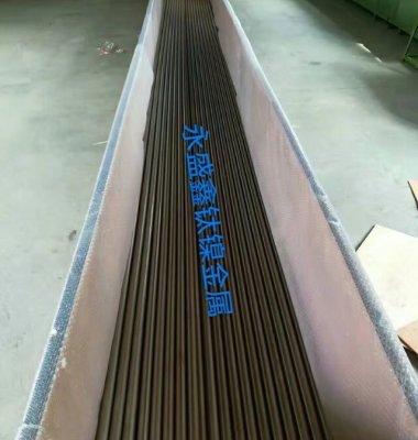 无缝钛管图片/无缝钛管样板图 (1)
