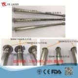 供应汽车传感器焊接机传感器焊接设备