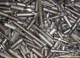 回收稀有金属 回收废旧金属厂家 高价回收废旧金属