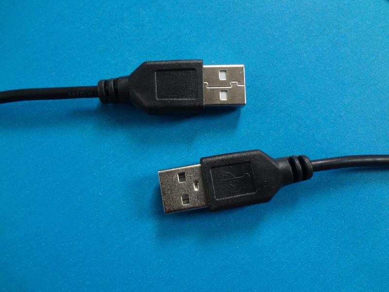 厂家直销usb迷你数据线充电线多功能miniUSB线MP3数据线MP4数据线