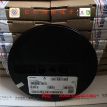 LED驱动器英飞凌BCR420UE6327原装现货代理供应