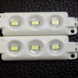 LED光源模组厂家LED光源模组厂家直销LED光源模组供应商 万州LED光源模组