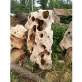 太湖石天然奇石中式庭院假山园林造景石大型户外太湖石-17001