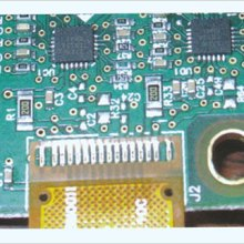 线路板焊接机|山东焊接机|航晨焊接机批发