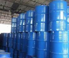 邻苯型不饱和聚酯树脂 191不饱和树脂现货 天津不饱和聚酯树脂批发