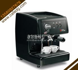 单头半自动咖啡机批发东莞单头半自动咖啡机厂家单头半自动咖啡机直销