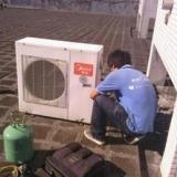 东莞锅炉维修壁炉维修电话东莞锅炉维修壁炉维修服务