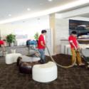 郑州家政保洁清洗服务图片
