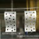西藏铝单板||雕花铝单板包柱||西藏铝单板行情价格