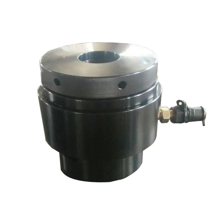液压拉伸器 ZTH系列互换型销售