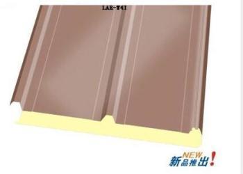 聚氨酯复合板图片