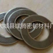 河北不锈钢201金属垫片图片