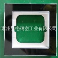 玻璃面板加工自创玻璃面板加工玻璃面板加工订制玻璃面板加工供应