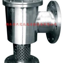 不锈钢立式泡沫产生器