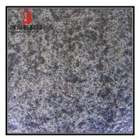 厂家销售 中国黑火烧石 石材中国黑 玄武岩中国黑餐桌 电视柜台面
