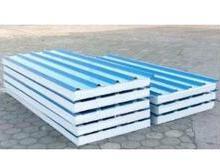 eps复合板沈阳eps屋面复合板eps屋面复合板批发批发