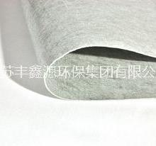 混纺抗静电布袋覆膜处理 防静电布袋图片