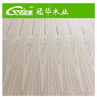 生产厂家板材贴面 木饰面板家具橱柜板 室内装饰材料木板材