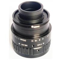 上饶光学镜头组件 摄影镜头组件 通用镜头组件生产批发 图片|效果图