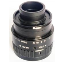 上饶光学镜头组件摄影镜头组件通用镜头组件生产批发批发