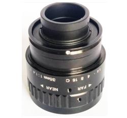 上饶光学镜头组件 摄影镜头组件 通用镜头组件生产批发