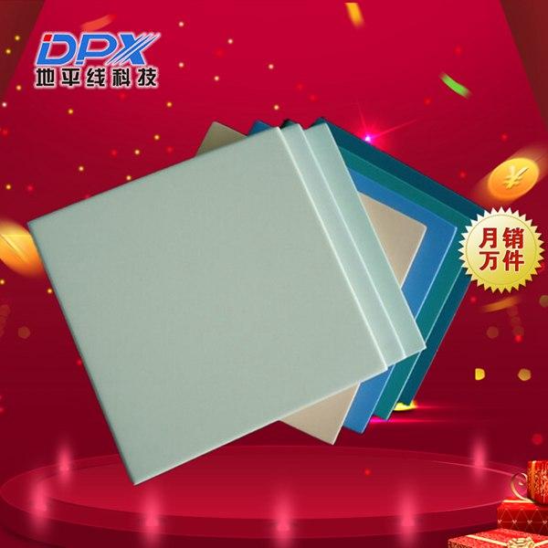 钢结构内墙装饰板密度
