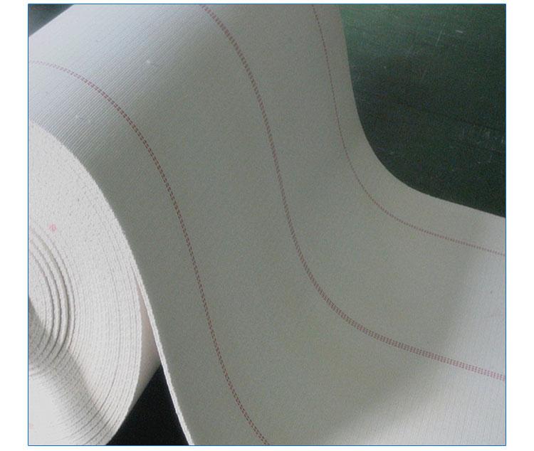福建泉州PVC输送带厂家,福建泉州PVC输送带制造商,福建泉州PVC输送带报价-价钱