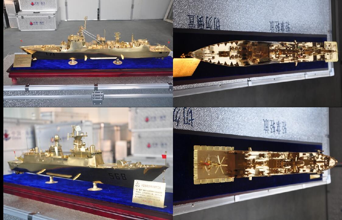 加工定制各种材质礼品工艺品模型,如金属模型、水晶模型、玻璃钢模型、木质模型
