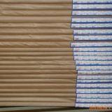 全国各地上门高价回收过期覆铜板 B级覆铜板 库存覆铜板
