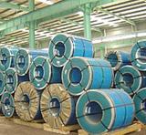 不锈钢精密钢 专业生产不锈钢精密钢   无锡不锈钢板带专业供应 无锡不锈钢卷