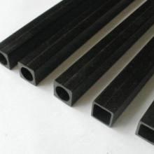 碳纤维杆管材东莞碳纤维杆厂家广州碳纤维杆厂家批发