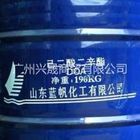 长期供应齐鲁耐寒增塑剂 己二酸二辛酯 DOA