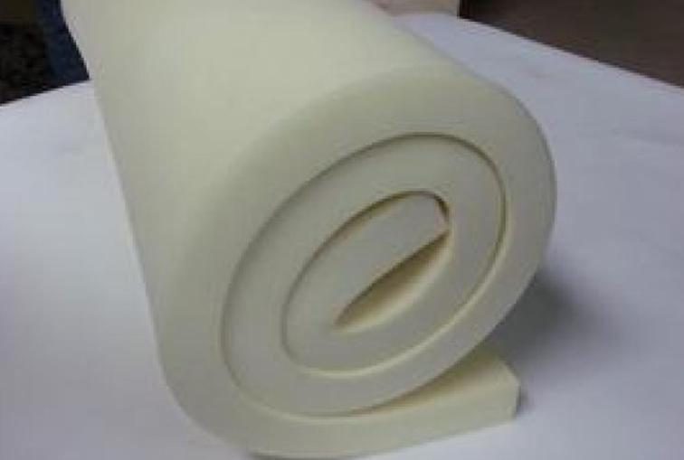 挂钩泡棉胶优质供应商