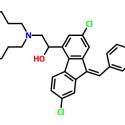 本芴醇原料82186-77-4