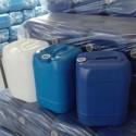 20L塑料桶厂家图片
