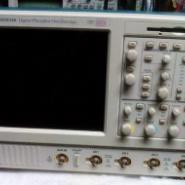 TDS5034B示波器图片