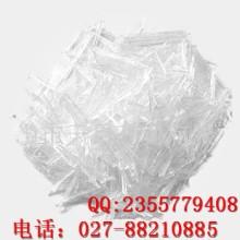 2,4-二甲氧基苯甲醛 2,4-二甲氧基苯甲醛厂家直销
